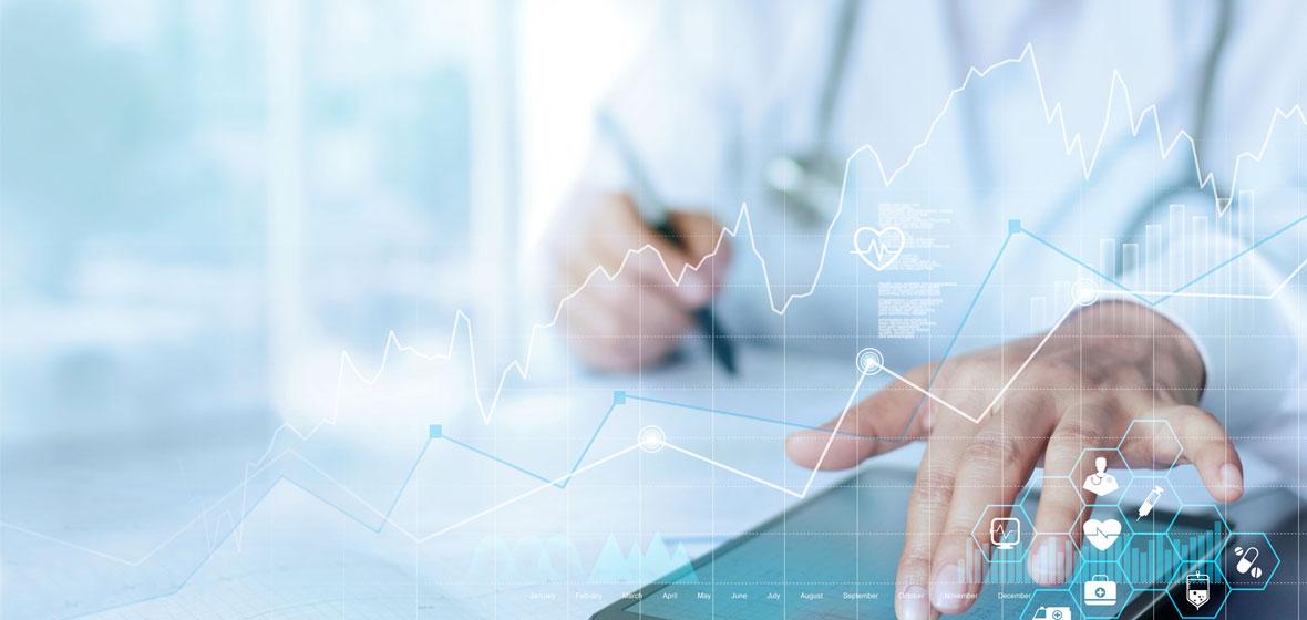 comment réussir son marketing digital santé ?