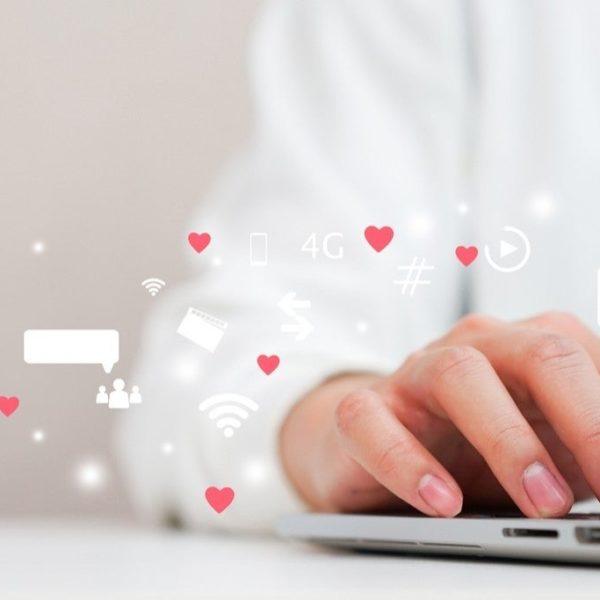 Quelle place aux réseaux sociaux dans le milieu médical ?