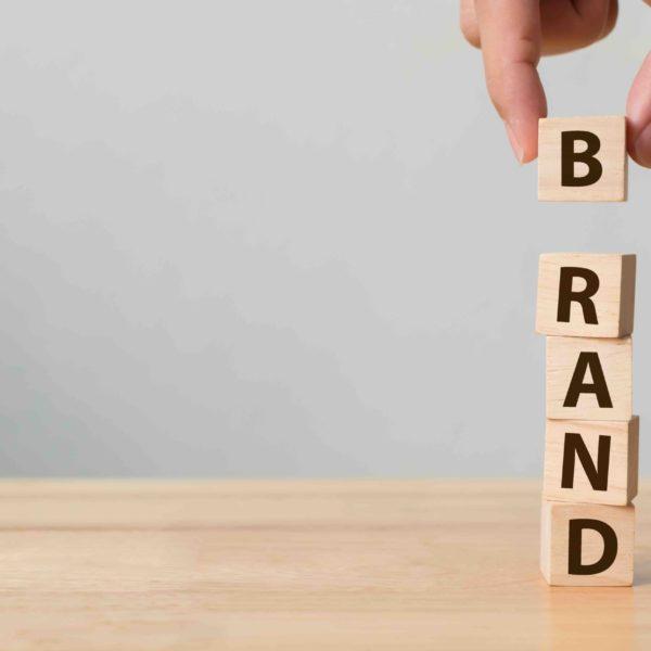L'image de marque d'une entreprise
